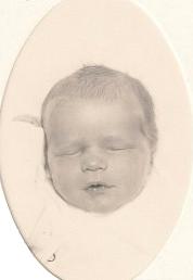 Tim newborn